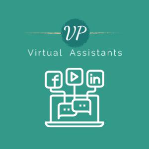VP Virtual ASsistants