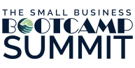 The Small Business Bootcamp Summit